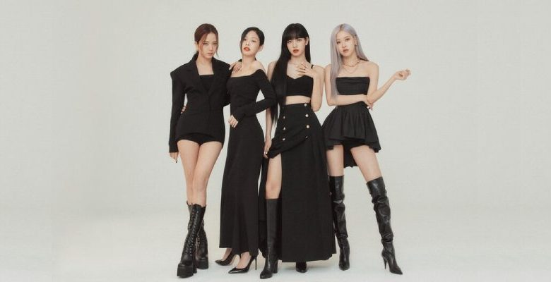 Photo of BLACKPINK is appointed by the United Nations as the advocate for the Sustainable Development Goals.