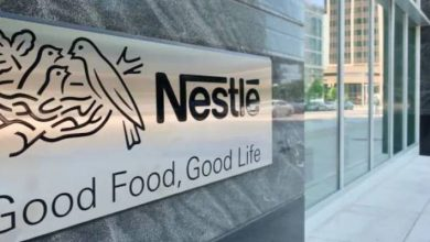 Photo of As commodity costs rise, Nestle India's products will likely be more expensive in 2022.