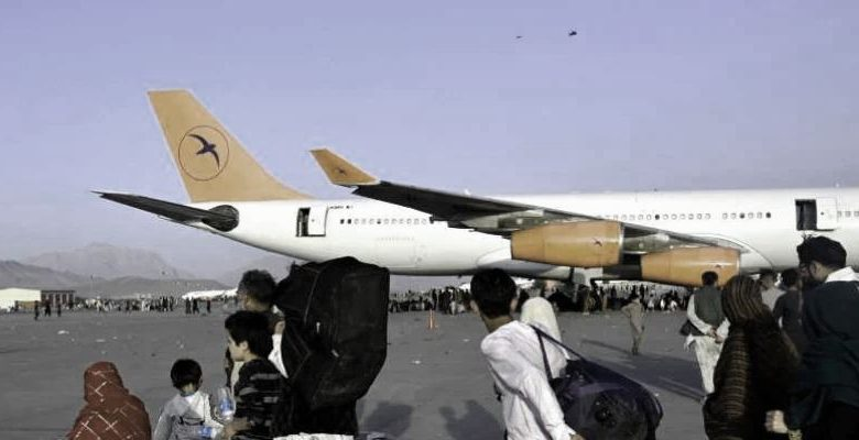 Photo of Taliban wants to reinstate scholarships, not simply airplanes. No haste for India.