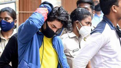 Photo of Drugs-On-Cruise Case: No Bail For Aryan Khan. Next Stop: High Court.