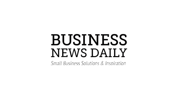 submit-business-news