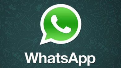 Photo of WhatsApp users can soon hide their last seen from the selected contacts.